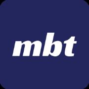 www.mbtmag.com